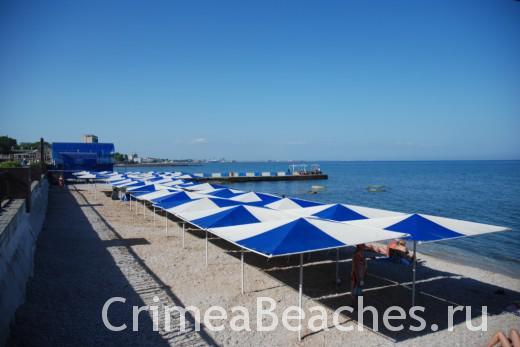 feodosija_beach_nabereghnaja
