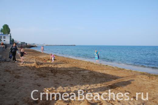 Feodosija_beach_Dinamo