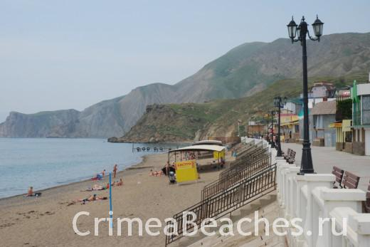 ordghonikidze_beach