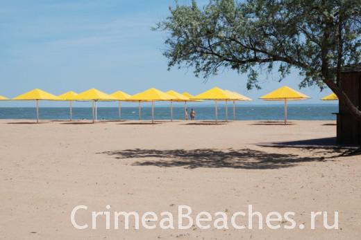 kerch_sundali_beach
