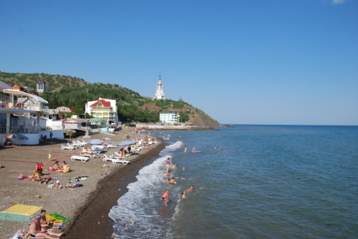 malorechenskoe_beach_pljagh