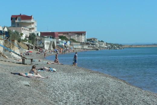 nikolaevka_beach_pljagh