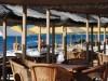beregovoe-sunrise-club-117-pljazh-restoran4